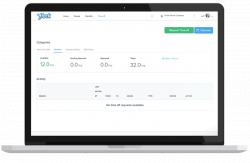 Employee vacation tracking made easy with Flock — Flock