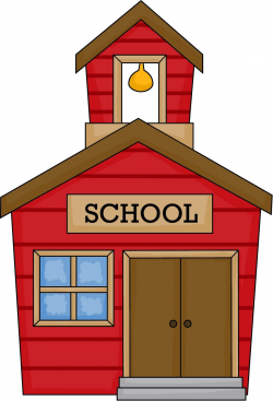 Animated Welcome Back To School Clipart Clip Art 6 | Teachers and ...