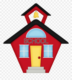 School House Images Clipart Panda Free Clipart Images ...