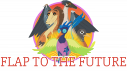Flap to the Future Lesson Plan - Cornell Lab of Ornithology ...