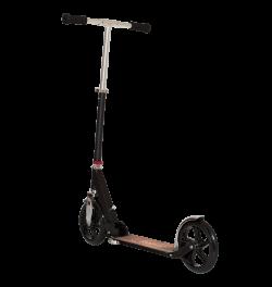 A5 Lux - Big Wheel Scooters - Razor - United Kingdom