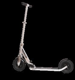 A5 Air - Big Wheel Scooters - Razor - United Kingdom