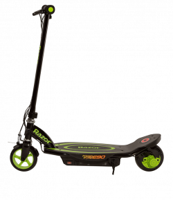 Power Core E90 - Electric Scooters - Razor - United Kingdom