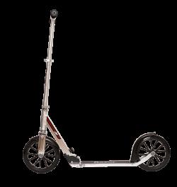 A6 - Big Wheel Scooters - Razor - United Kingdom