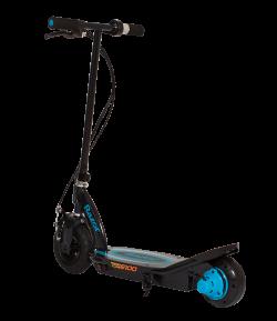 Power Core E100 - Electric Scooters - Razor - United Kingdom