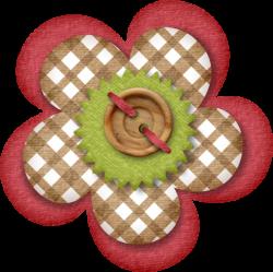 lliella_LMCart_flower3.png | Pinterest | Flowers, Clip art and ...