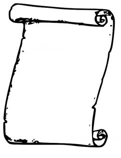 The Top 5 Best Blogs on Vine Scroll Clip Art