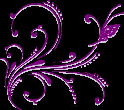 scroll design clip art - Bing Images | Tattoos n stuff | Pinterest ...