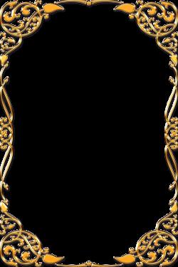 free scroll clipart - Ideal.vistalist.co
