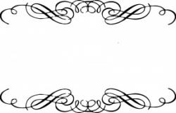 Rustic Design Clipart - Clip Art Library