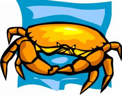 Download Seafood Clip Art ~ Free Clipart of Fish: Bass, Shrimp ...