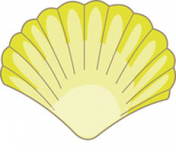 Free SeaShells Clipart - Clip Art Pictures - Graphics - Illustrations