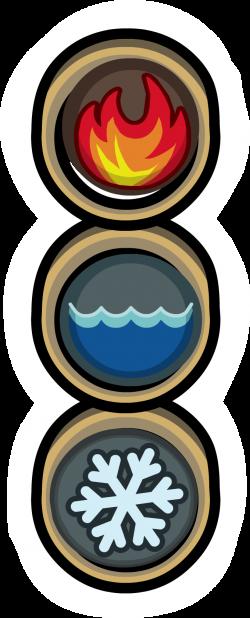 Hidden Lake | Club Penguin Wiki | FANDOM powered by Wikia