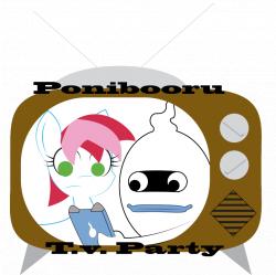 977623 - animated, oc, oc:flicker, oc only, ponibooru film night ...