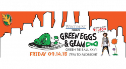 27th Annual Green Tie Ball benefiting Chicago Gateway Green | WGN ...