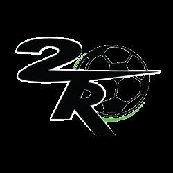 2TR Football (@2TRFootball) | Twitter