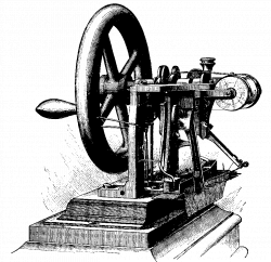 Heritage History | Great Inventors and Their Inventions by Frank Bachman