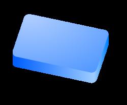 Clipart Soap - Free Clip Art - Clipart Bay
