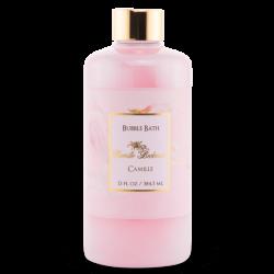 Bubble Bath 13oz Camille – Camille Beckman