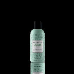 Texturizing Dry Shampoo - Alfaparf Milano - International