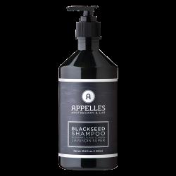 Shampoo High Quality PNG | Web Icons PNG