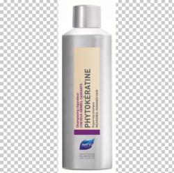 Phyto Phytheol Oily Hair Purifying Scalp Exfoliating Shampoo ...