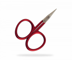 Download embroidery scissors clipart Scissors Embroidery ...