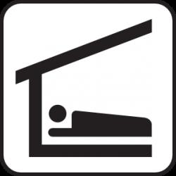 Shelter Clipart