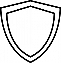 Free shield vector png 9160862 - ak-suki.info