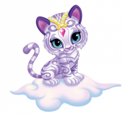 Image - Nahal.png | Shimmer and Shine Wiki | FANDOM powered by Wikia