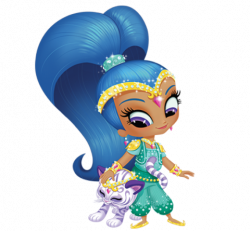 shine.png (480×445) | Shimmer y Shine | Pinterest | Birthdays ...