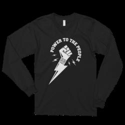 T-Shirts – Big K.R.I.T.