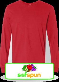 Cheap Tees Screen Printing Company / Cheap Custom T Shirts