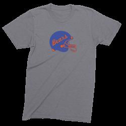 The T-Shirt Deli Co. – The T-Shirt Deli, Co.
