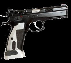 International Practical Shooting Confederation - Wikipedia