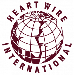 HeartWire International