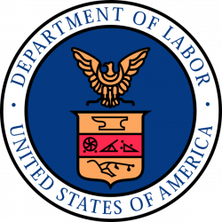 Requirement for paid sick leave could penalize contractors who ...