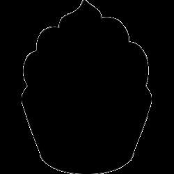 Free Silhouette Clip Art