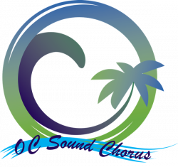 OC Sound Chorus (Laguna Hills, CA) | Meetup