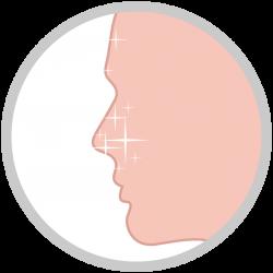 Pore Tightening Mud Mask | MOIRA Cosmetics – MOIRA BEAUTY