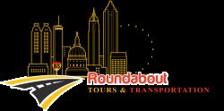 Private Bus Tours & Shuttle Bus Services | Roundabout Atlanta Tours ...