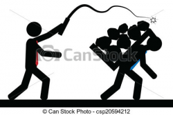 Slavery Clipart   Clipart Panda - Free Clipart Images