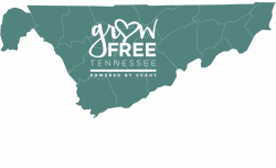 TN Anti-Slavery Alliance — End Slavery Tennessee