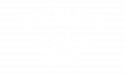 Gremlins: Faction Information and Crew Masters | LoreMasters War ...