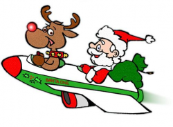 Free Animated Christmas Clip Art | Free Christmas Clipart ...