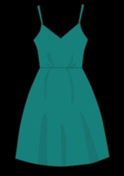 Resultado de imagen de vestidos caricatura png | Png | Pinterest