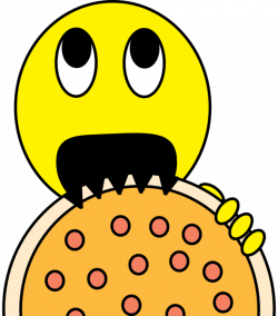 File:Pizza thrusted into Smiley's mouth.png - Wikimedia Commons