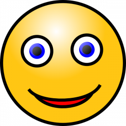 Free Animated Smiley Face, Download Free Clip Art, Free Clip Art on ...
