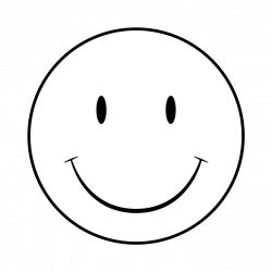 smiley faces templates - Ideal.vistalist.co