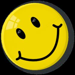 smiley-face emotions clip art   clipart-smiley-face-smiley_face_13 ...